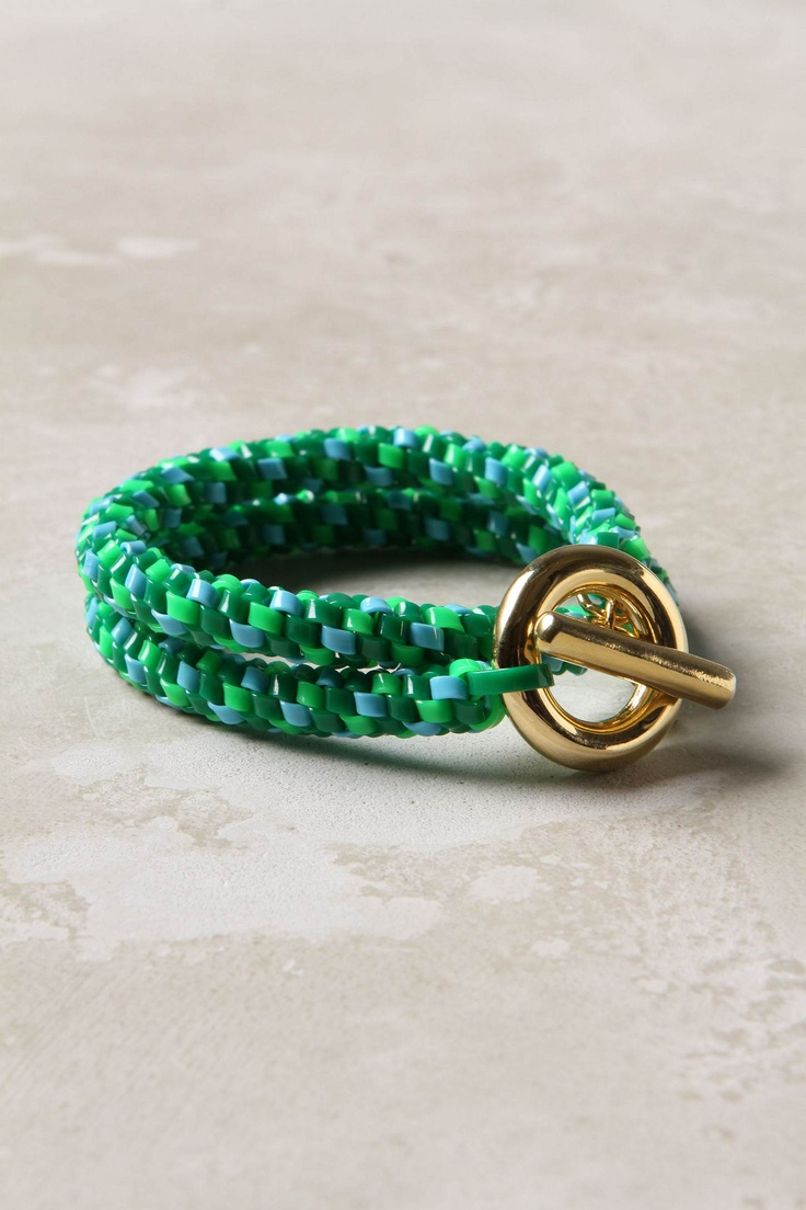 1000+ Images About Boondoggle Crafts On Pinterest. Fabric Bracelet. Factory Diamond. Crescent Necklace. Turtle Engagement Rings. Open Bangle. Ametrine Pendant. Macrame Pendant. Stacked Bands
