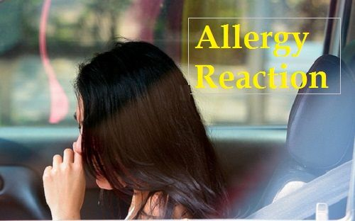 How Allergy Shots Work To Prevent Allergic Reactions from Your Body