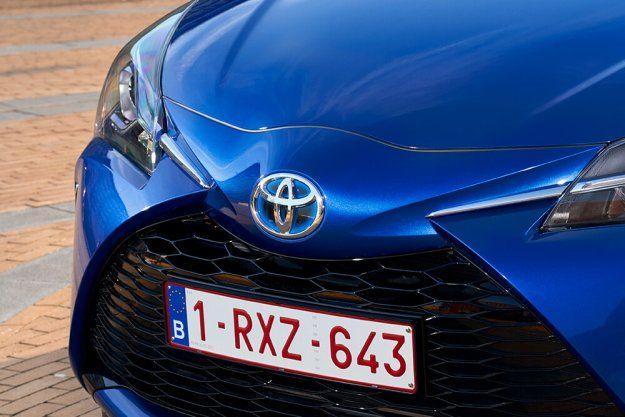 Toyota najbardziej wartościową marką globalną motoryzacyjną na świecie #Toyota #Forbes @ToyotaPolska https://www.moj-samochod.pl/Nowosci-motoryzacyjne/Toyota-najbardziej-wartosciowa-marka-motoryzacyjna