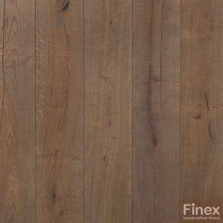 Стеновая панель «Палуба» Дизайн поверхности - «Колониал стайл» (коллекция WildWood) Заказать образцы и каталог можно по ссылке: http://moscowdesignfloors.ru/ Скачать 3D фактуры дерева можно по ссылке: http://3d.moscowdesignfloors.ru