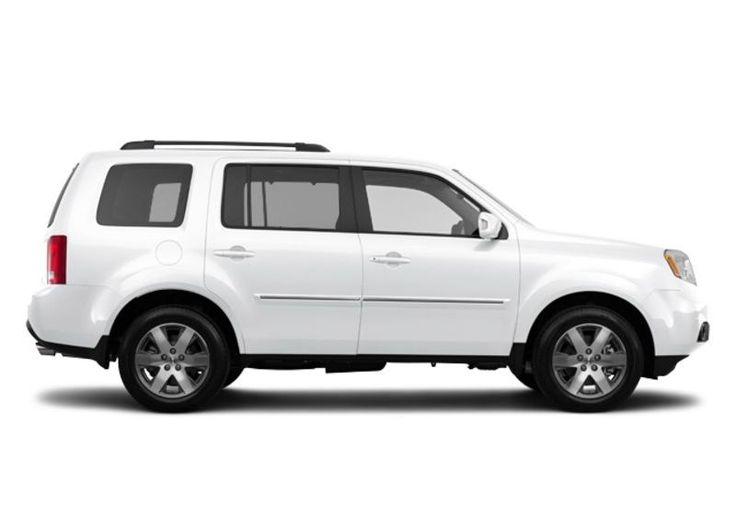 http://newcar-review.com/2015-honda-pilot-review-design/new-2015-honda-pilot-horsepower/