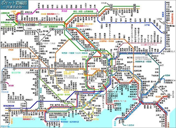 8 Best Maps Images On Pinterest Cards Maps And Tokyo