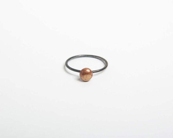 MARS ring
