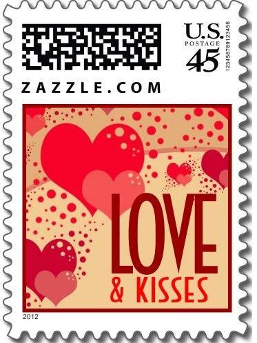 18 best LoVe • love • LOVE images on Pinterest ...