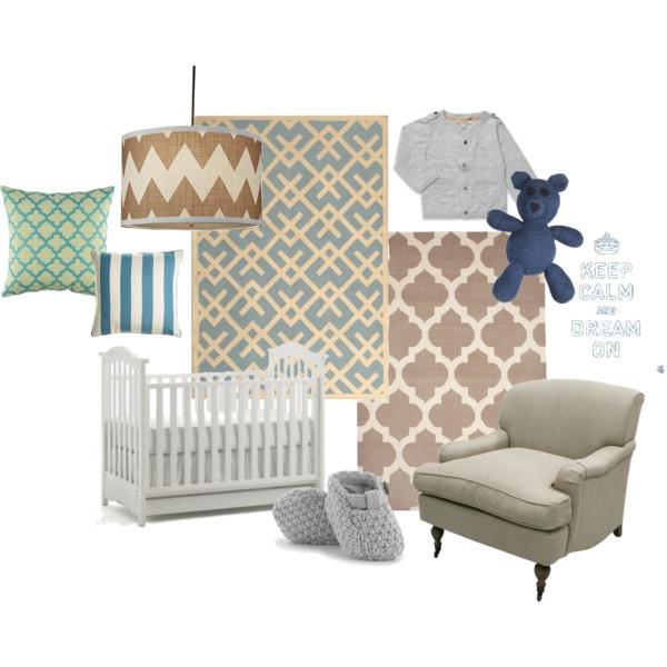 Nursery: Toddlers Rooms, Modern Baby, Boys Or Girls, Baby Boys Nurseries, Boys Rooms, Colors Schemes, Baby Rooms, Baby Boy Nurseries, Baby Nurseries