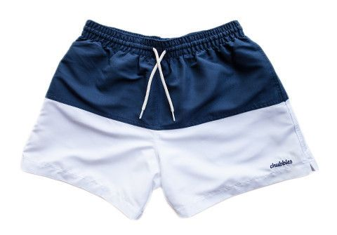 Chubbies | The Incumbents swimsuit $59.50 http://www.chubbiesshorts.com/?avad=147211_f679e903