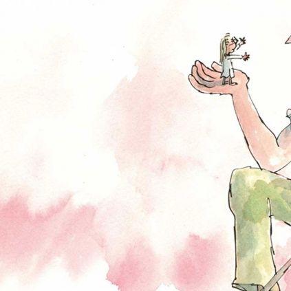 Maestro zen responde a niños algunas de las preguntas fundamentales de la vida - Aleph