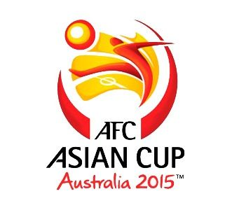Find 2015 AFC Asian Cup full schedule, fixtures, teams and groups information. 16th season of Asian cup will be held from 9 to 31 January in Australia.