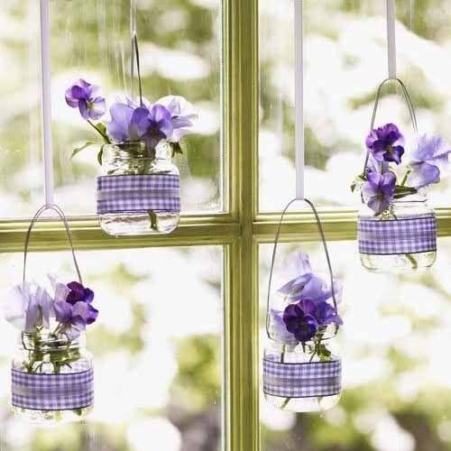 цветочные композиции для кухни