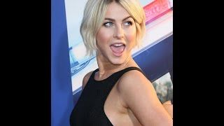 Julianne Alexandra Hough is an American professional ballroom dancer, country music singer and actress. She is a two-time professional champion of ABC's Dancing with the Stars julianne hough julianne hough haircut julianne hough movies julianne hough and ryan seacrest ryan seacrest julianne hough julianne hough bikini derek and julianne hough julianne hough wardrobe malfunction julianne hough feet julianne hough height julianne hough age julianne hough dating julianne hough sexy julianne…