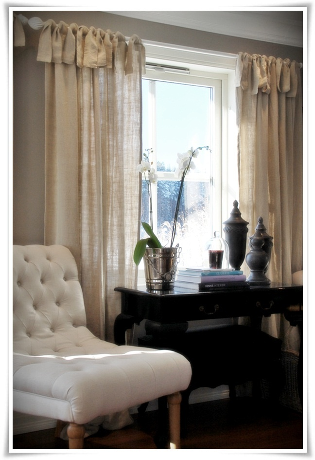 17 Best Images About Country Style Curtains On Pinterest Window Treatments Voile Curtains And