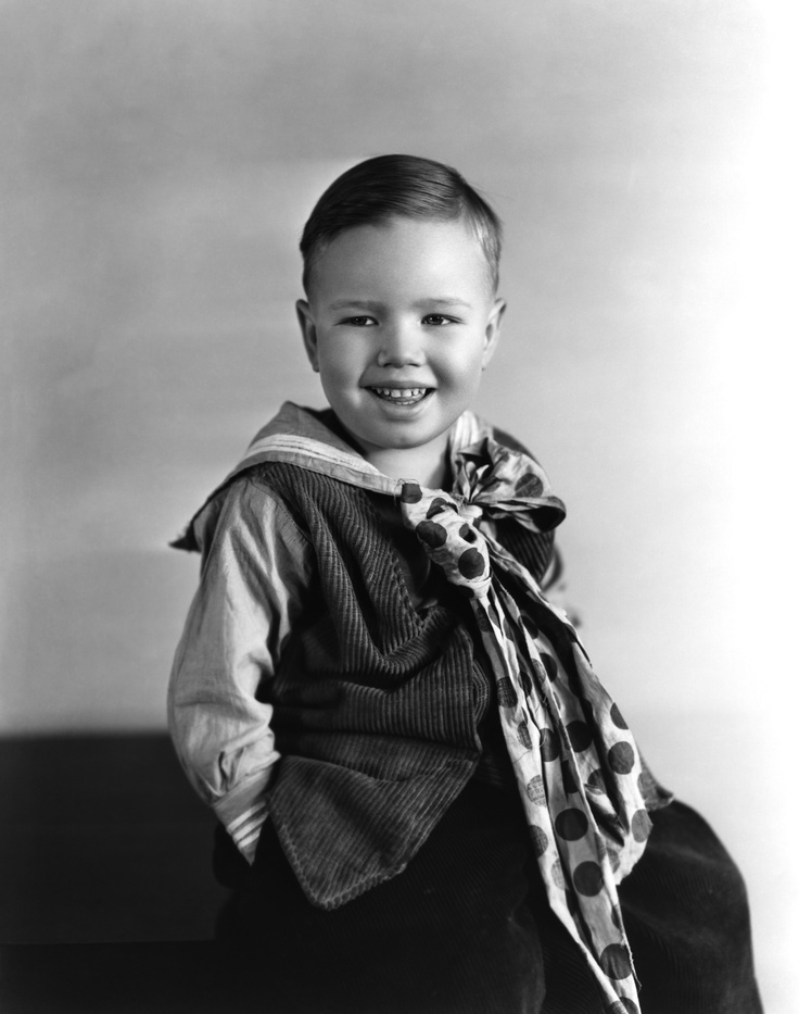 102 best images about THE LITTLE RASCALS..... on Pinterest