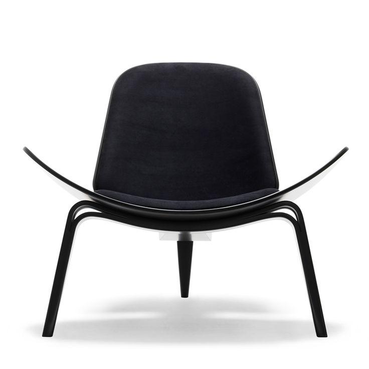 26 best Stühle l Chairs images by Komdo.co on Pinterest | Armchairs ...