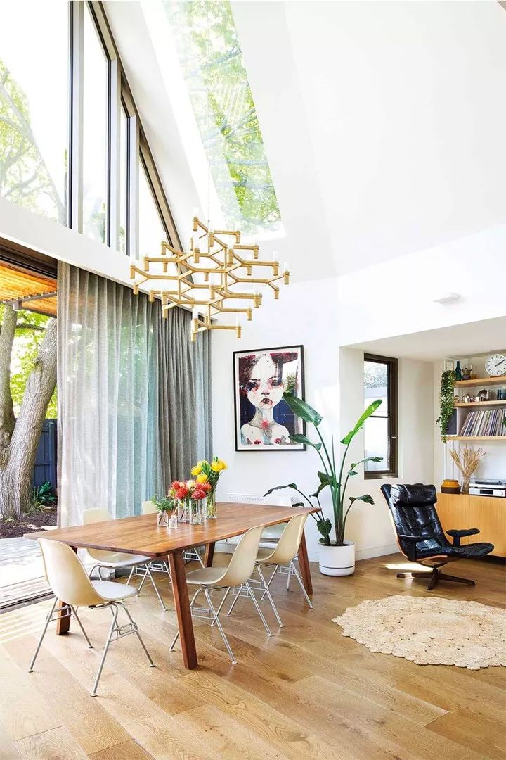 Why you shouldn't stage your home for sale by yourself   Home Beautiful Magazine Australia