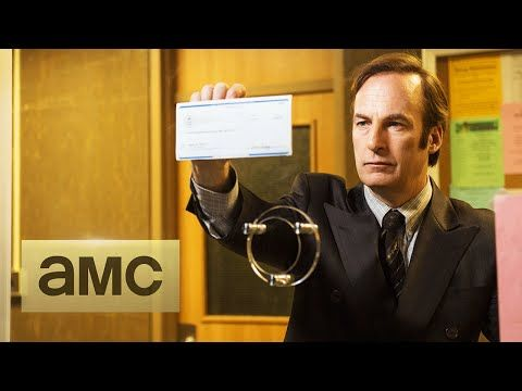 """This """"Better Call Saul"""" Music Video Gives New Glimpses At The Spinoff"""