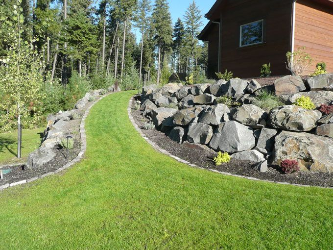 http://www.specialadditionslandscaping.com/selected_projects/oldeuropean.aspx