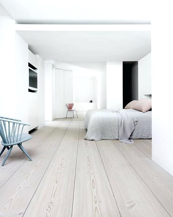10 Elegant Dark Wood Floor Bedroom Best Flooring For Bedrooms Amazing Bedroom Floor Tiles Ide Bedroom Flooring White Oak Flooring Bedroom Bedroom Interior