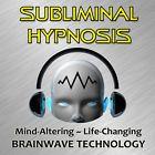 22 SUBLIMINAL HYPNOSIS NLP SELF-HELP MASTERY IMPROVEMENT GROWTH MIND PROGRAMMING