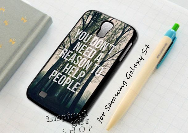 #You #Dont #Need #Quotes #iPhone4Case #iPhone5Case #SamsungGalaxyS3Case #SamsungGalaxyS4Case #CellPhone #Accessories #Custom #Gift #HardPlastic #HardCase #Case #Protector #Cover #Apple #Samsung #Logo #Rubber #Cases #CoverCase