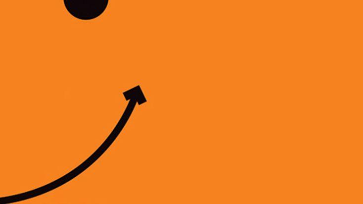8 cose da fare per essere felici (secondo la scienza) - Focus.it