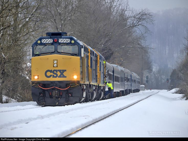 157 Best Images About Csx Railroad On Pinterest Virginia