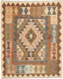 Kelim Afghan old style - page 7 - CarpetVista