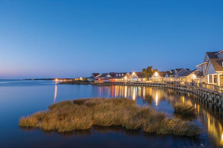 25 Best Ideas About North Carolina Beach Rentals On