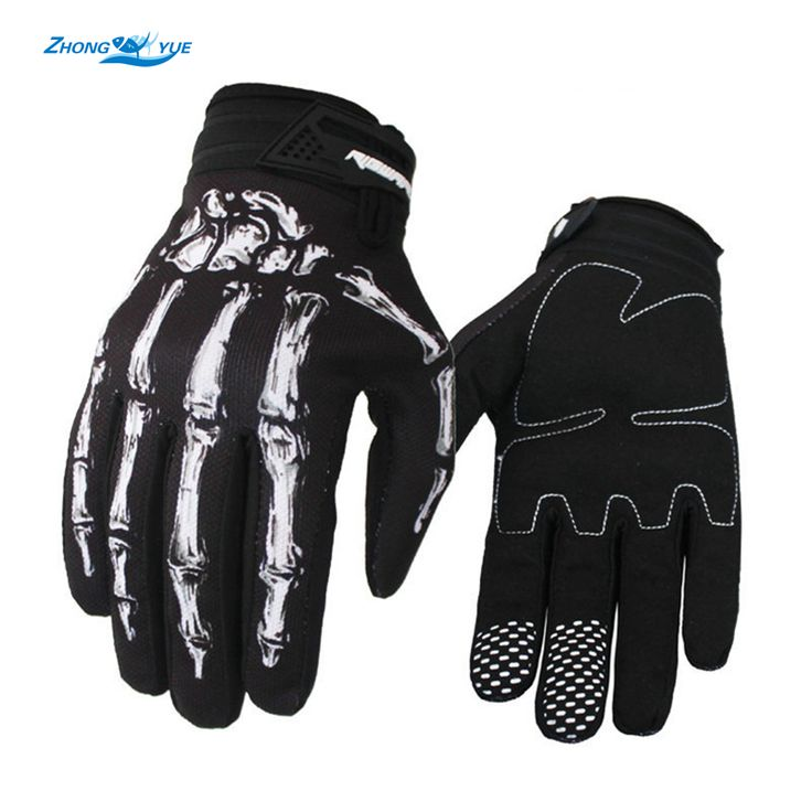 Vogue Warm Waterproof Durable Men Sports  Anti Slip Gel Pad Fishing Gloves Tackle Fitness Sports Fishing Tackle Free shipping