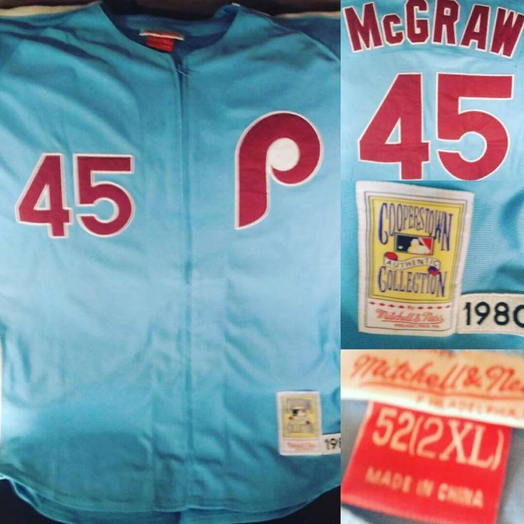 Vende-se  camisa baseball Philadelphia 1980 Estado :10/10 R$ chama direct  #philadelphia #baseball #phillies #gringo #roupas #usa #brecho