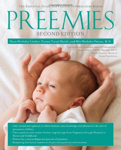 144 Best Images About Premature Babies On Pinterest