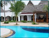 Hotels in Tanzania Sultan Sands Island Zanzíbar Travelucion Reviews, Rates & Opinions