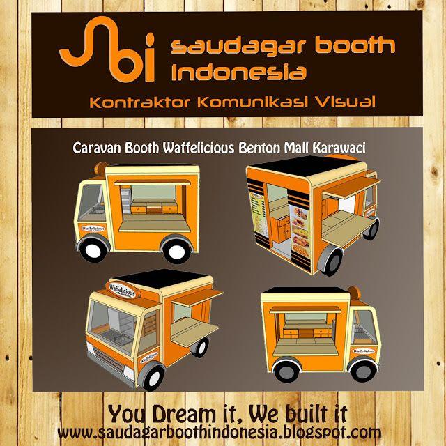 Ingin memiliki booth unik? www.saudagarboothindonesia.blogsppot.com