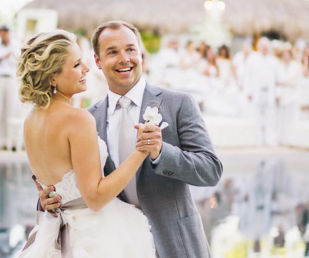 Best Wedding Entrance Song: 1000+ Ideas About Reception Entrance Songs On Pinterest