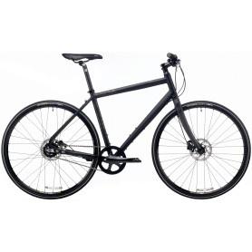 MEC Hold Steady Bike  http://www.mec.ca/AST/ShopMEC/Cycling/Bikes/Urban/PRD~5020-468/mec-hold-steady-bicycle-unisex.jsp