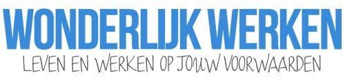 Nederlandstalige blog met verhalen van mensen die bewust leven met minder materiële bezittingen