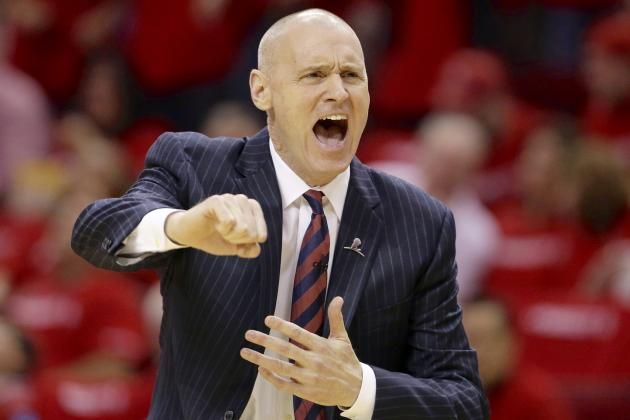 April 25, 2014 - NBA Playoffs - Rick Carlisle Fined $25K by NBA for Criticizing Officials After Loss to Rockets. The NBA fined Dallas Mavericks head coach Rick Carlisle $25,000 Saturday for his comments about the officiating following the team's 130-128 Game 3 loss to the visiting Houston Rockets in the opening round of the playoffs Friday.