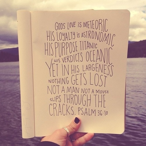 Best God Quotes Tumblr: 507 Best Images About Christian Quotes On Pinterest
