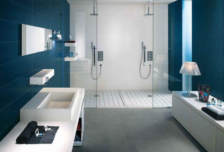 Amber has a wide range of wall and floor bathroom tiles - visit our website http://www.ambertiles.com.au/inspirations/bathrooms