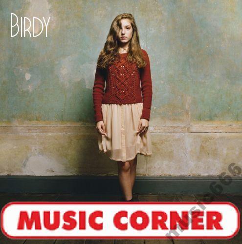 BIRDY - BIRDY   /LP/