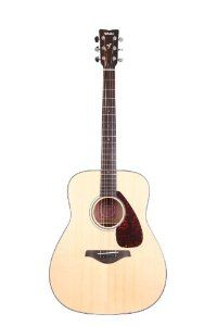 The Yamaha FG700S Acoustic Guitar  #Top10BestAcousticGuitarsIn2014Reviews #Top10BestAcousticGuitarsIn2014 #Top10BestAcousticGuitars #10BestAcousticGuitarsIn2014Reviews #BestAcousticGuitarsIn2014Reviews #AcousticGuitarsIn2014Reviews #AcousticGuitarsIn2014 #10BestAcousticGuitarsIn2014 #AcousticGuitars #BestAcousticGuitars #Guitars