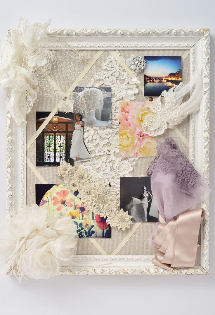 #NOVARESE #wedding #accessory #image #board