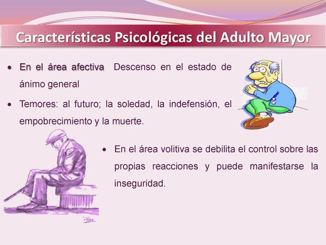 sexualidad en los adultos mayores pdf
