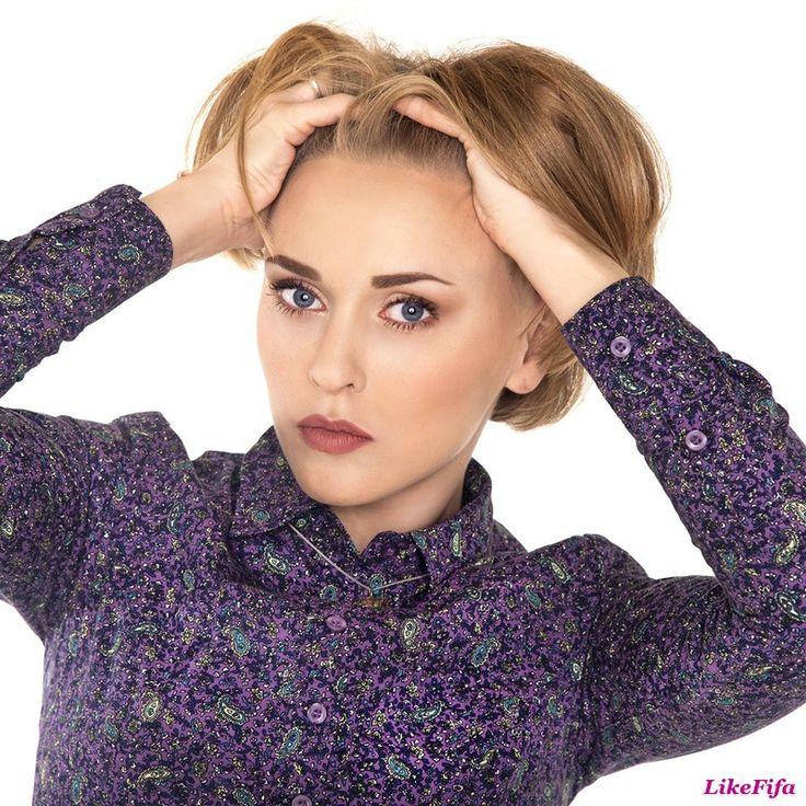 #макияж_от_мастера_Москвы, #нюдовый_макияж, #каждодневный_макияж, #макияж_для_любого_события, #универсальный_макияж