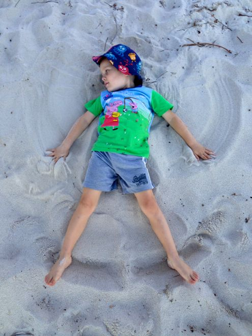 Family Friendly Holidays: Perth Insider   Suitcases & Strollers   Travelling with Kids