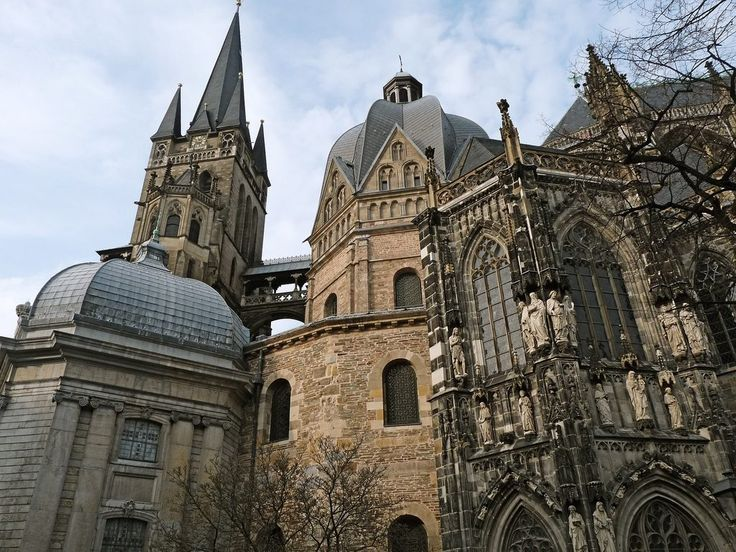 aquisgran-catedral-31