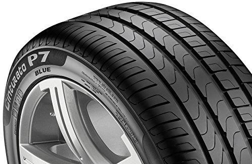 Pirelli Cinturato P7 All Season Performance Radial Tire - 205/60R16 92H  #20inchtires #affordabletire #pirellitires https://www.safetygearhq.com/product/tyre-shop-tire-warehouse/pirelli-cinturato-p7-all-season-performance-radial-tire-20560r16-92h/