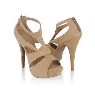 An item from Forever21.com: yoleneheart added this item to Fashiolista