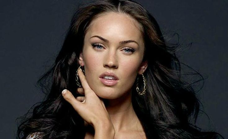 megan fox - Google Search