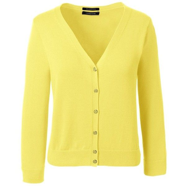 Best 25  Lightweight cardigan ideas on Pinterest | Spring clothes ...