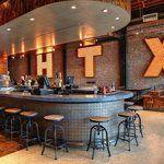 Houston Openings - New Houston Restaurants and Bars